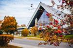 Suzdal Russia Hotels - Gtk Suzdal