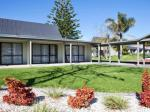Mangere New Zealand Hotels - Kiwi Airport Backpackers