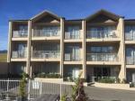 Hanmer Springs New Zealand Hotels - Clear Ridge Apartments