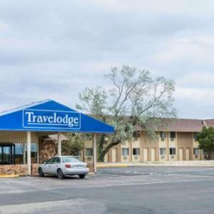 Travelodge Laramie