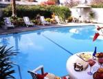 Redwood City California Hotels - Best Western Inn