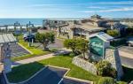 Cambria California Hotels - Cavalier Oceanfront Resort