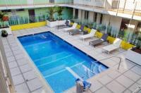 Best Western Plus Hollywood Hills Hotel Image