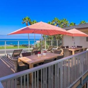 Best Western Plus Beach View Lodge