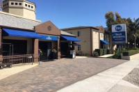 Best Western Royal Palace Inn & Suites Image
