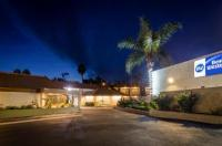 Best Western Oceanside Inn Image