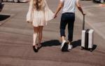 Bodega Bay California Hotels - Best Western Inn Rohnert Park