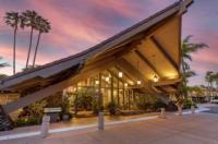 Best Western Plus Island Palms Hotel & Marina Image