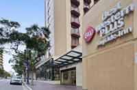 Best Western Plus Bayside Inn Image