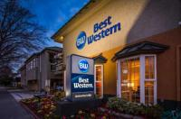 Best Western University Lodge Image