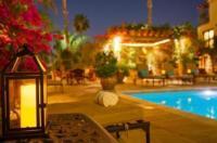 Best Western Plus Sunset Plaza Hotel Image