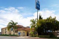 Best Western San Diego/Miramar Hotel Image
