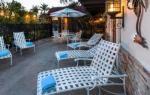 Summerland California Hotels - Best Western Plus Carpinteria Inn