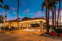 Best Western Plus Hacienda Suites-Old Town Image