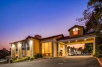 Best Western Plus Heritage Inn Image