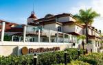 Coronado California Hotels - Best Western Plus Suites Hotel Coronado Island