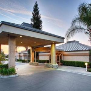 Pan American Ballroom Porterville Hotels - Best Western Porterville Inn