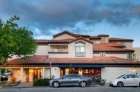 Best Western Plus Palm Court Hotel Image
