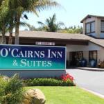 Wicked Shamrock Hotels - O'Cairns Inn and Suites