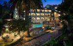 Avalon California Hotels - Holiday Inn Resort - Catalina Island