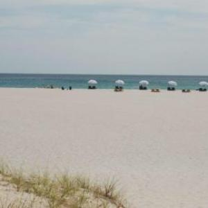 Mizner Park Amphitheater Hotels - Best Western Plus University Inn