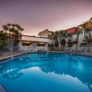La Quinta Inn & Suites By Wyndham Clearwater Central