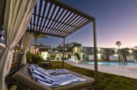 Golden Host Resort - Sarasota Image