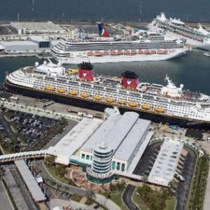 Cocoa Expo Sports Center Hotels - Best Western Cocoa Inn