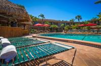 Best Western Naples Inn And Suites Image