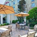 Hilton Garden Inn Mobile East Bay /Daphne