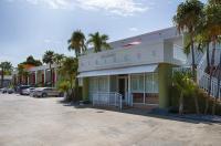 Best Western Hibiscus Motel Image