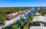 Key Largo Florida Hotels - Key West Inn Key Largo
