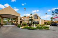Best Western Orlando West Image