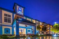 Best Western Naples Plaza Hotel Image