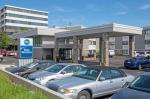 Rosemont Illinois Hotels - Best Western At O' Hare