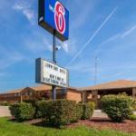 Motel 6 Marion Il