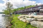 Chester Massachusetts Hotels - Black Swan Inn, An Ascend Collection Hotel