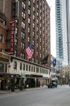 New York New York Hotels - The Gallivant Times Square