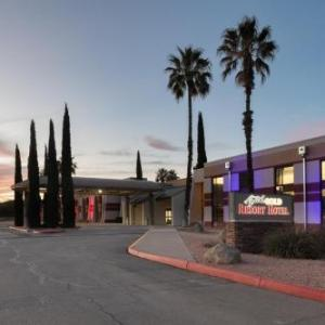 Hotels near Apache Gold Casino San Carlos - Apache Gold Resort Hotel & Casino
