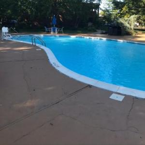 Hotels near The Paramount Huntington - Best Western Woodbury Inn