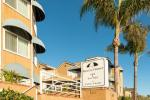 Capistrano Beach California Hotels - The Beachfront Inn And Suites At Dana Point