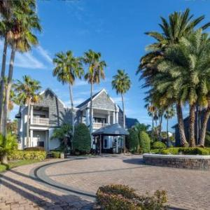 Legacy Vacation Resorts-Orlando-Kissimmee