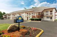 Days Inn Queensbury/Glens Falls