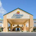 Comfort Inn Lexington South