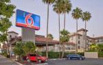 Lawndale California Hotels - Baymont By Wyndham Lax/lawndale