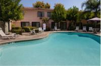 Days Inn San Bernardino/Redlands Image