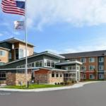 Residence Inn by Marriott East Lansing
