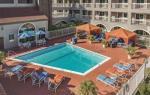 Millbrae California Hotels - La Quinta Inn & Suites San Francisco Airport West