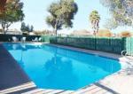 San Martin California Hotels - Days Inn By Wyndham Gilroy