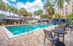 Hollywood Florida Hotels - Hotolos Hollywood